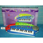 O/B B/O 32 Keys Music Centre w/Light